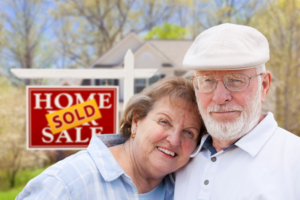 Sell My House Fast In Phoenix